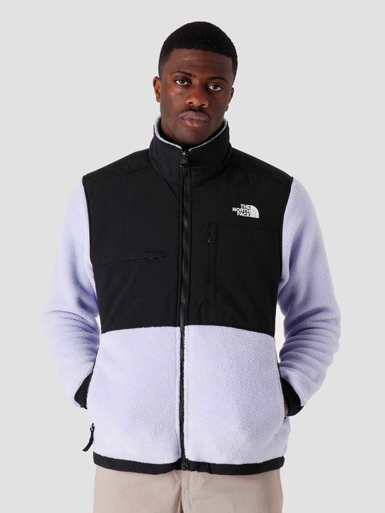 The North Face Denali 2 Fleece Jacket Sweet Lavender NF0A4QYJW23