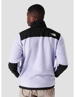 The North Face The North Face Denali 2 Fleece Jacket Sweet Lavender NF0A4QYJW23