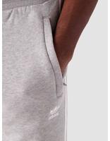 adidas adidas 3-Stripes Pant Grey Heather GN3530