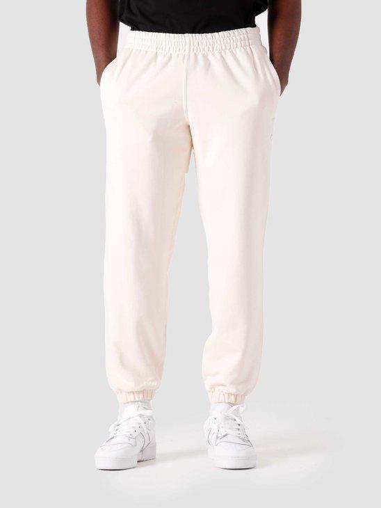 adidas Premium Sweatpants Nondye GN3380