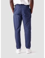 Nike Nike NSW Ce Woven Pant Players Midnight Navy White CZ9927-410