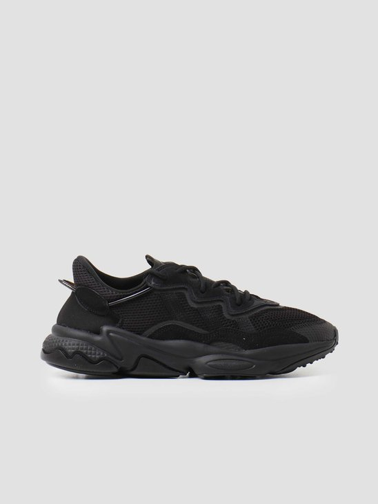 adidas Ozweego Core Black Core Black Grey Five EE6999