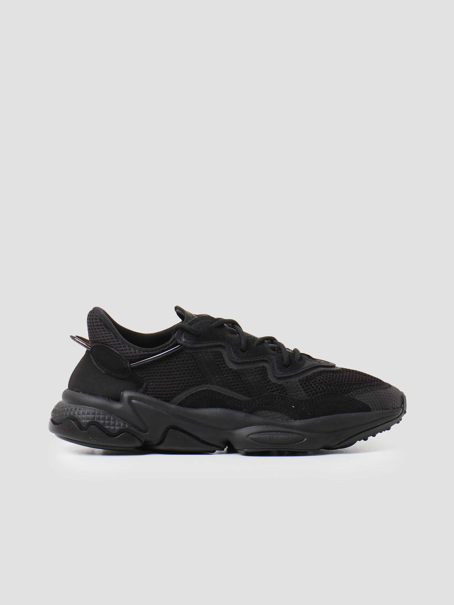 adidas adidas Ozweego Core Black Core Black Grey Five EE6999