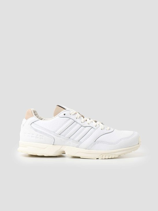 adidas Zx 1000 C Off White FY7236