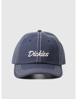 Dickies Dickies Granada Cap Navy Blue DK0A4XC2NV01