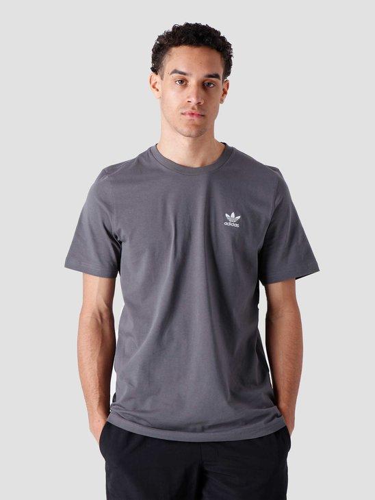 adidas Essential T-Shirt Grefiv GN3413