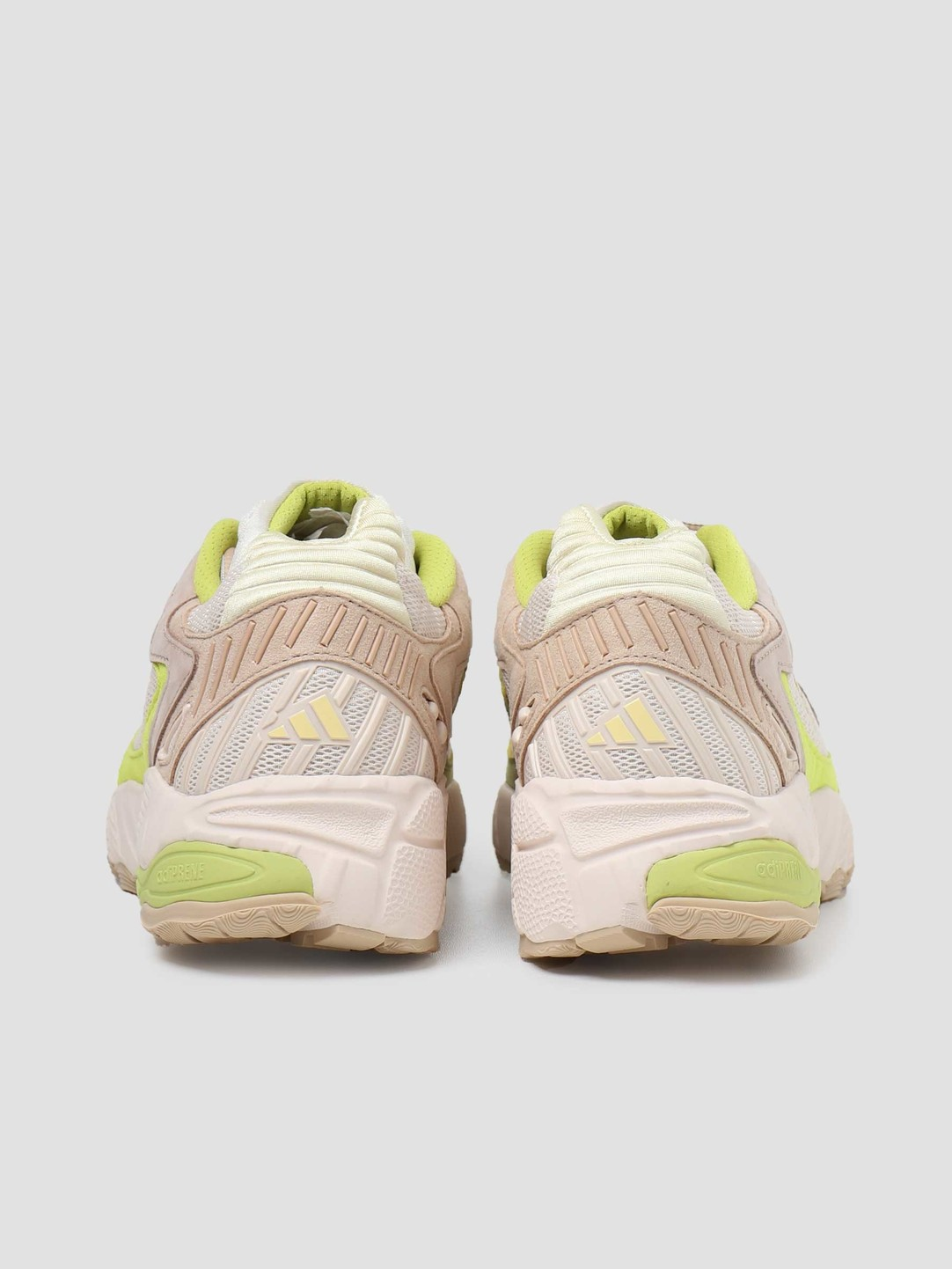 adidas adidas Torsion TRDC Linen Pale Nude Half Green