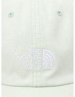 The North Face The North Face Norm Hat Green Mist NF0A3SH3V39
