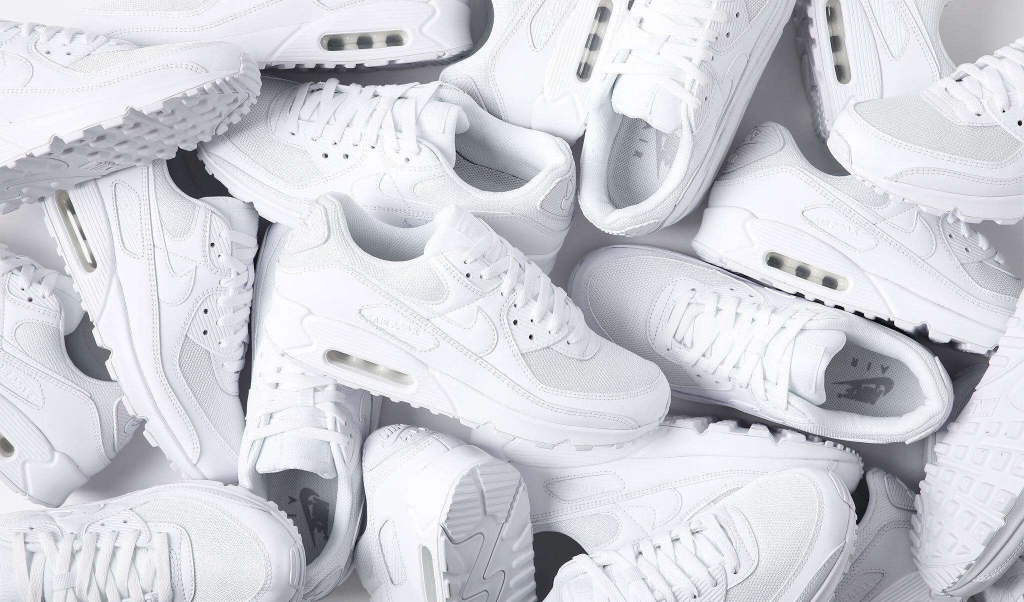 Freshcotton Nike Air Max Day 2021 Giveaway