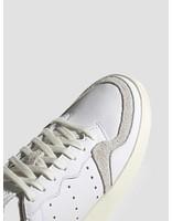 adidas adidas Originals Supercourt White - FY0039