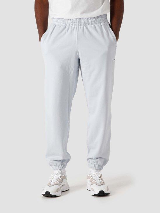 adidas Premium Sweatpants Hal Blue GN3369