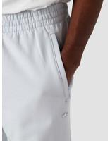 adidas adidas Premium Sweatpants Hal Blue GN3369