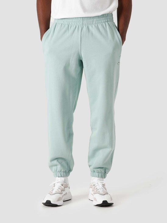 adidas Premium Sweatpants Haze Green GN3368