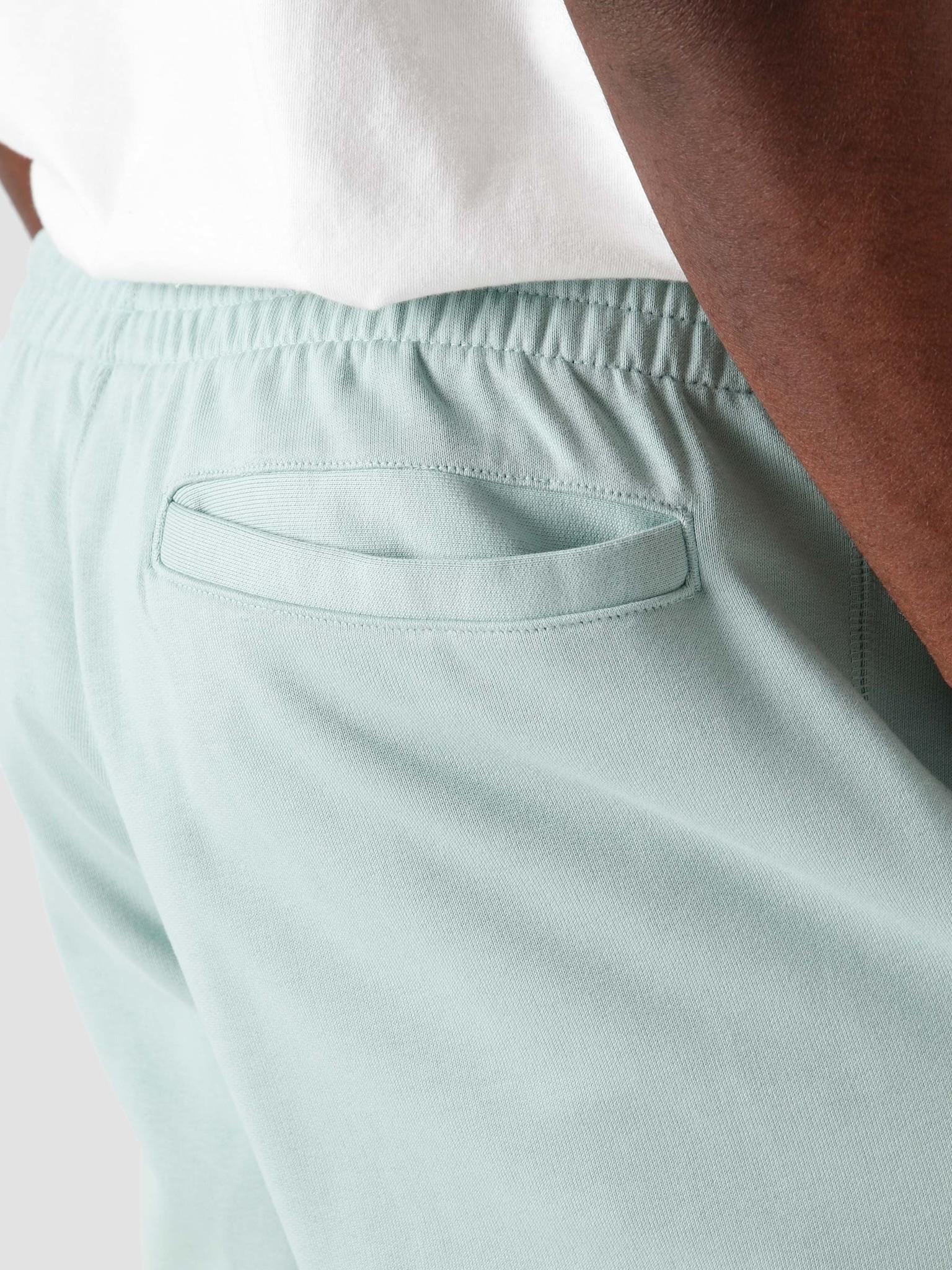 adidas adidas Premium Sweatpants Haze Green GN3368