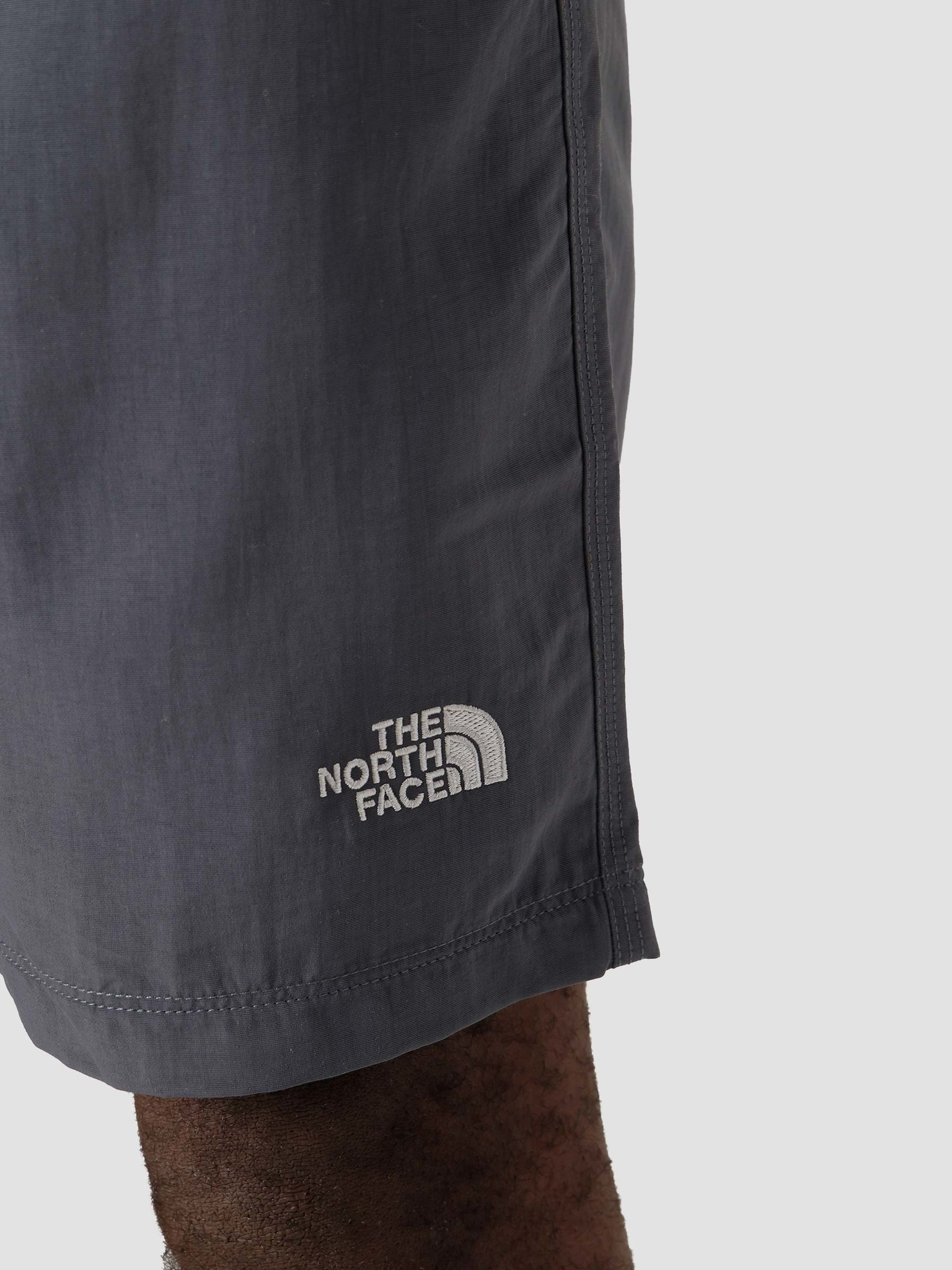 The North Face The North Face Class V Water Short Vanadis Grey NF00CMA1174