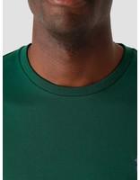 Polo Ralph Lauren Polo Ralph Lauren Jersey T-Shirt New Forest 710671438146