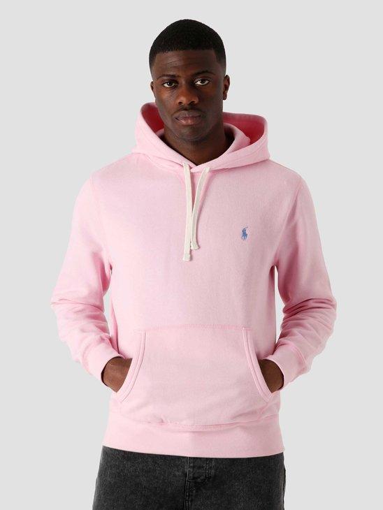 Polo Ralph Lauren Longsleeve Carmel Pink 710766778033