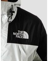The North Face The North Face Dryvent Shell Jacket Tin Grey NF0A52ZT9B8