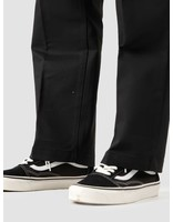 Dickies Dickies Original Fit Straight Leg Work Pant Black DK000874BLK1