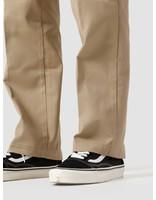 Dickies Dickies Original Fit Straight Leg Work Pant Khaki DK000874KHK1