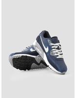 Nike Nike Air Max 90 Premium Obsidian Summit White Midnight Navy DA1641-400