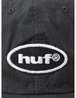 HUF HUF Link Cv 6 Panel Navy Blue HT00527