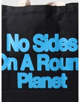 Obey Obey Our Planet Is In Your Hands Black 100552596-BLK
