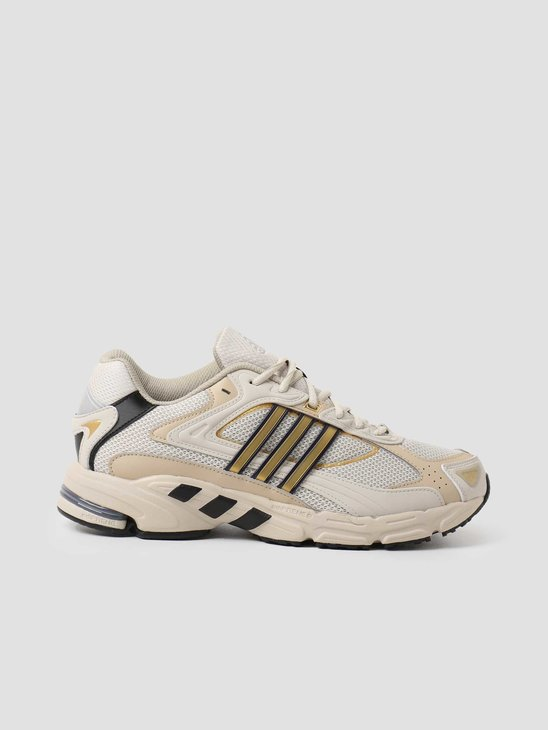 adidas Response CL Brown Gold FX6167