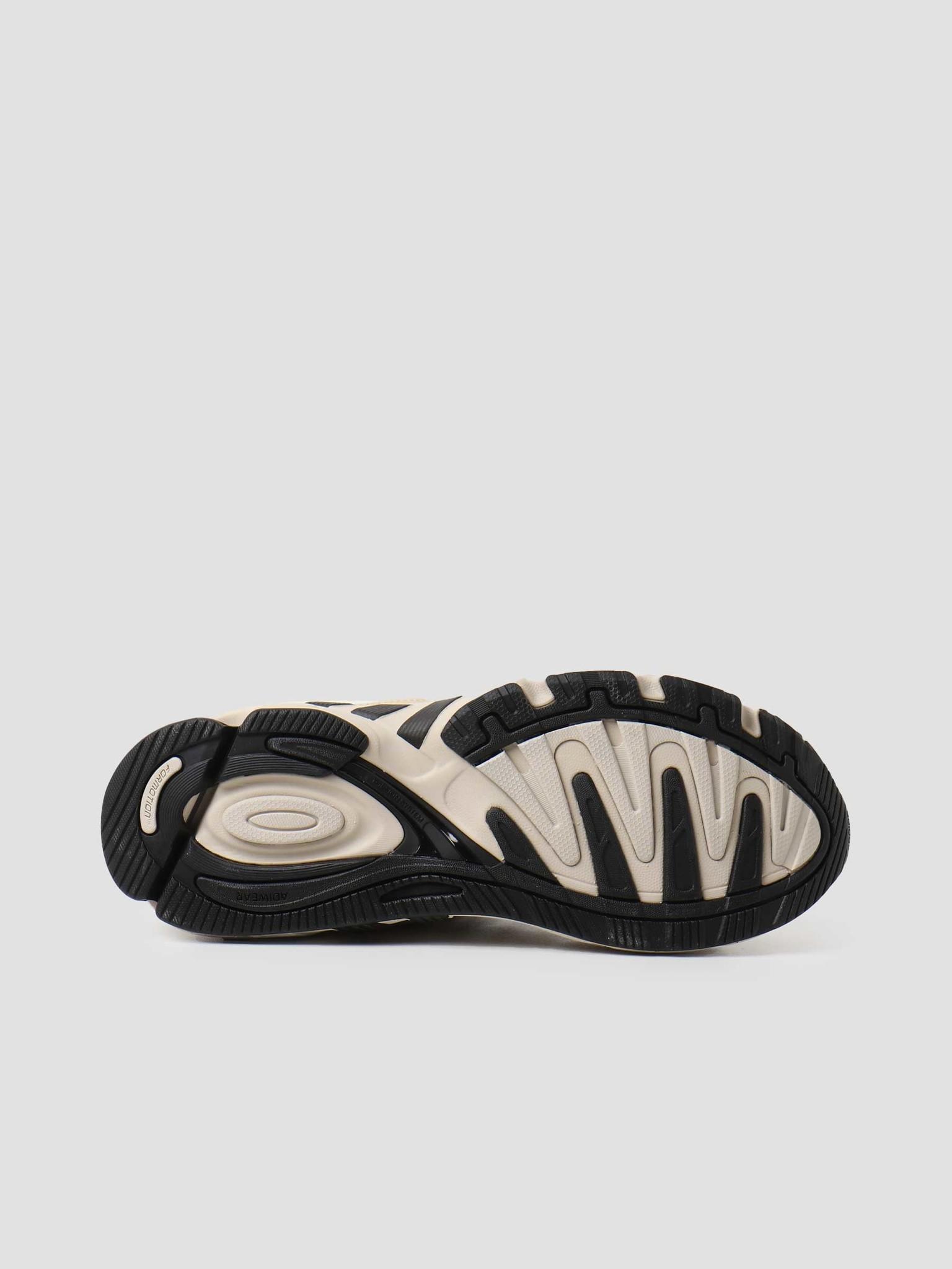 adidas adidas Response CL Brown Gold FX6167