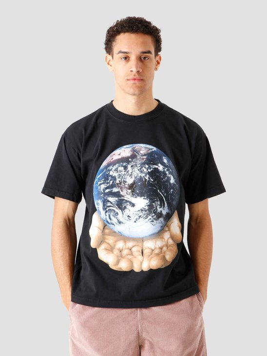 Obey Our Planet Is In Your Hands T-Shirt Obk 166912596