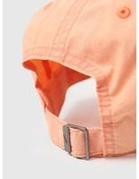 Nike Nike U Nsw H86 Beach Wash Cap Apricot Agate DH2424-808