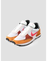 Nike Nike Nike Dbreak-Type White Bright Crimson Monarch CJ1156-102