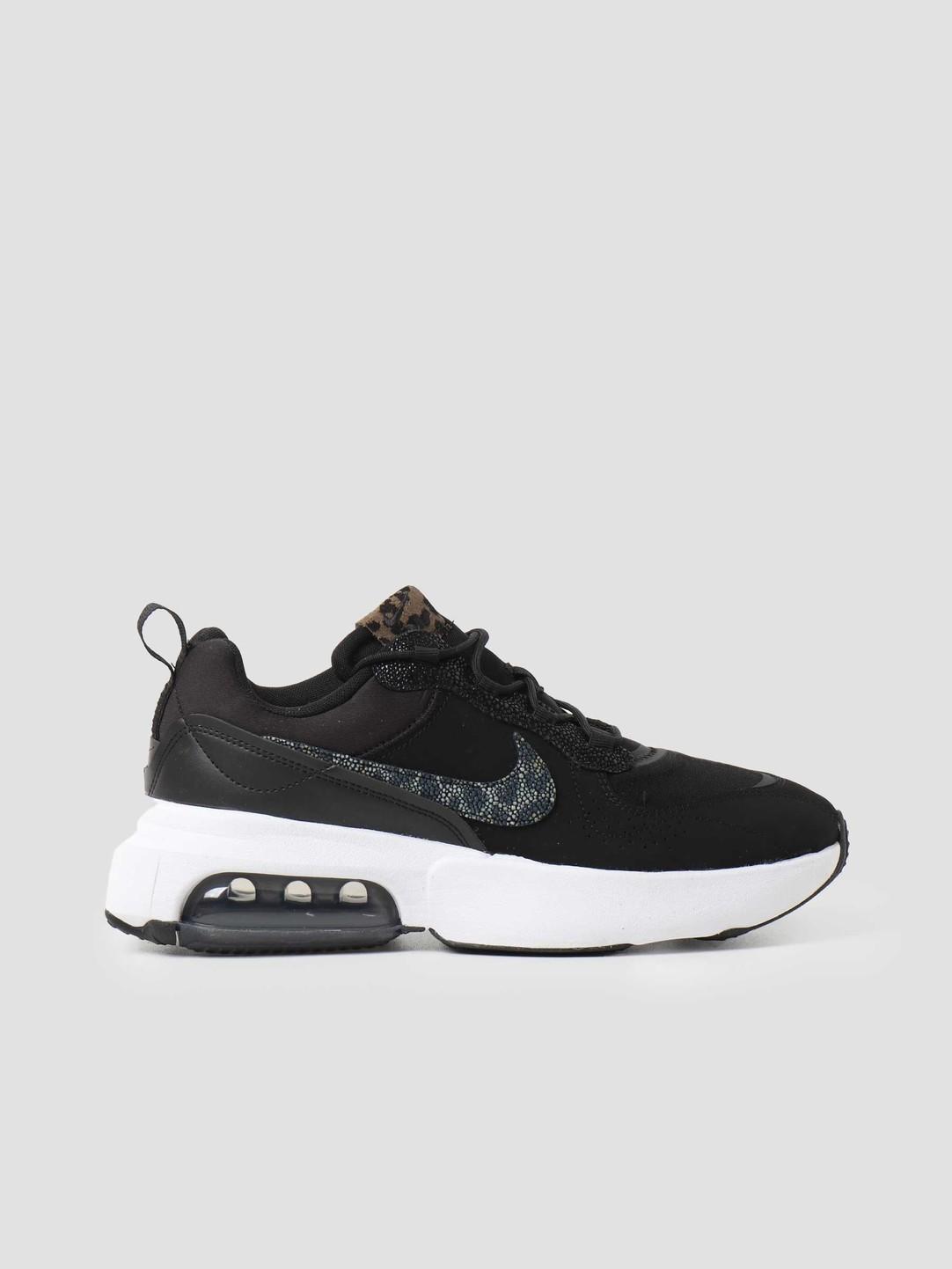 Nike Nike Air Max Verona SE Black Black-Anthracite-Off Noir