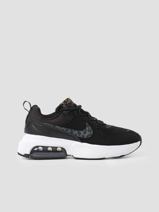 Nike Air Max Verona SE Black Black-Anthracite-Off Noir