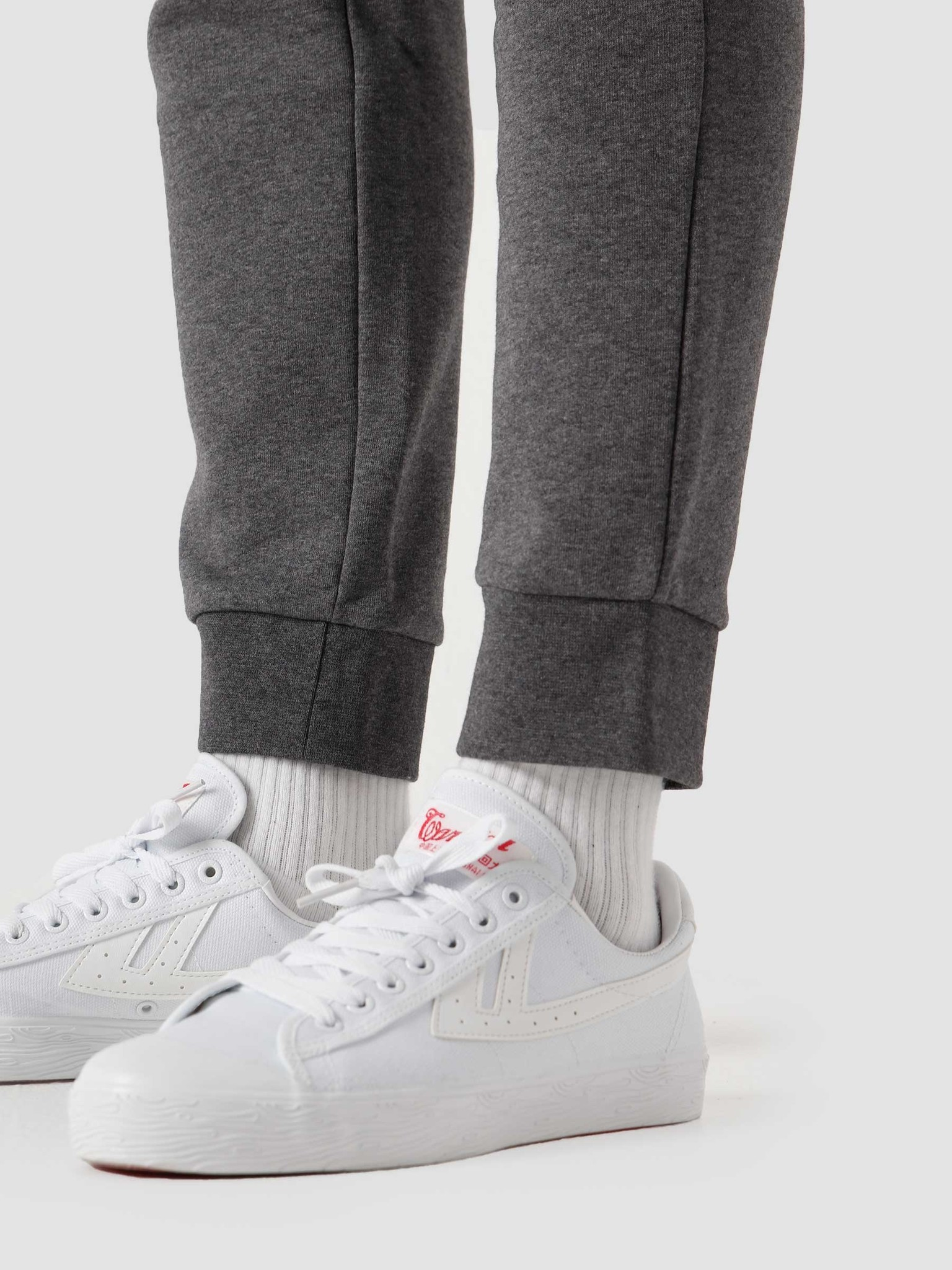 Lacoste Lacoste 1HW2 Men's Tracksuit Trousers Pitch Chine XH9507-11