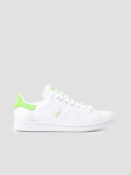 adidas Stan Smith Panton White FX5550