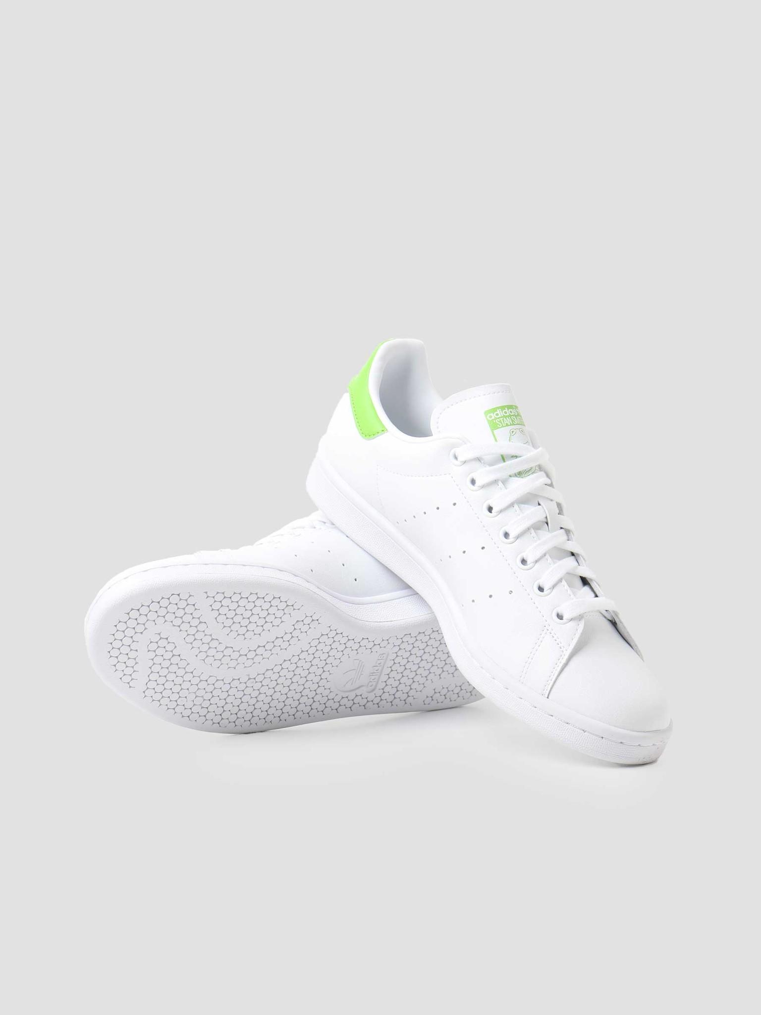 adidas adidas Stan Smith Panton White FX5550