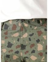 Daily Paper Daily Paper Recomo Cargo Pants Green Camo 2113040