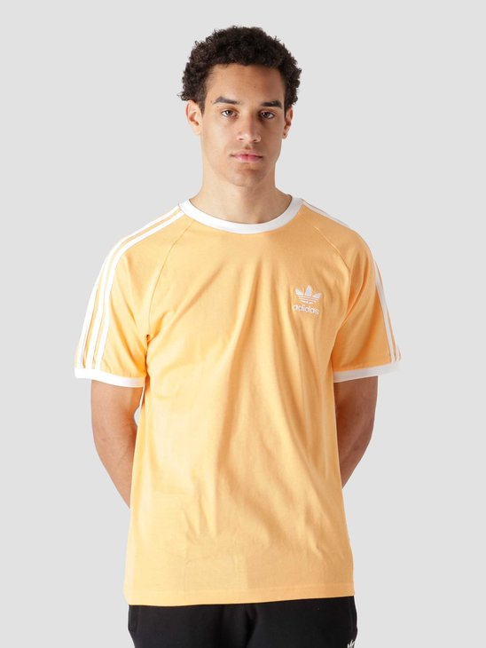 adidas 3 Stripes T-Shirt Hazora GN3498
