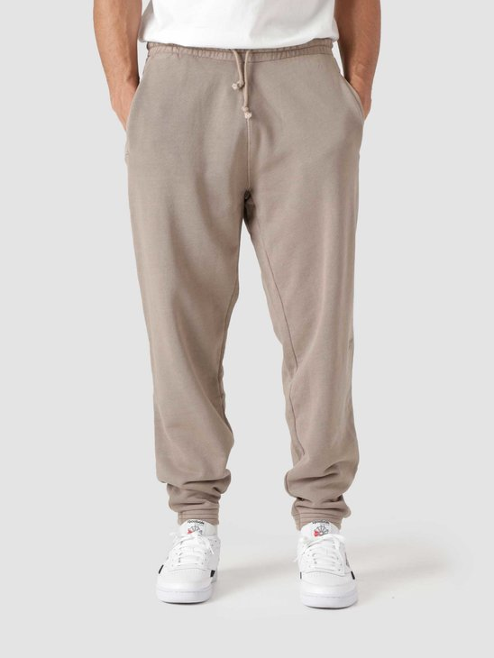 Reebok Classic ND Pant Grey GN3740
