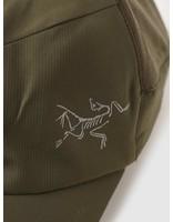 Arc'teryx Arc'teryx Calvus Cap Tatsu 17151
