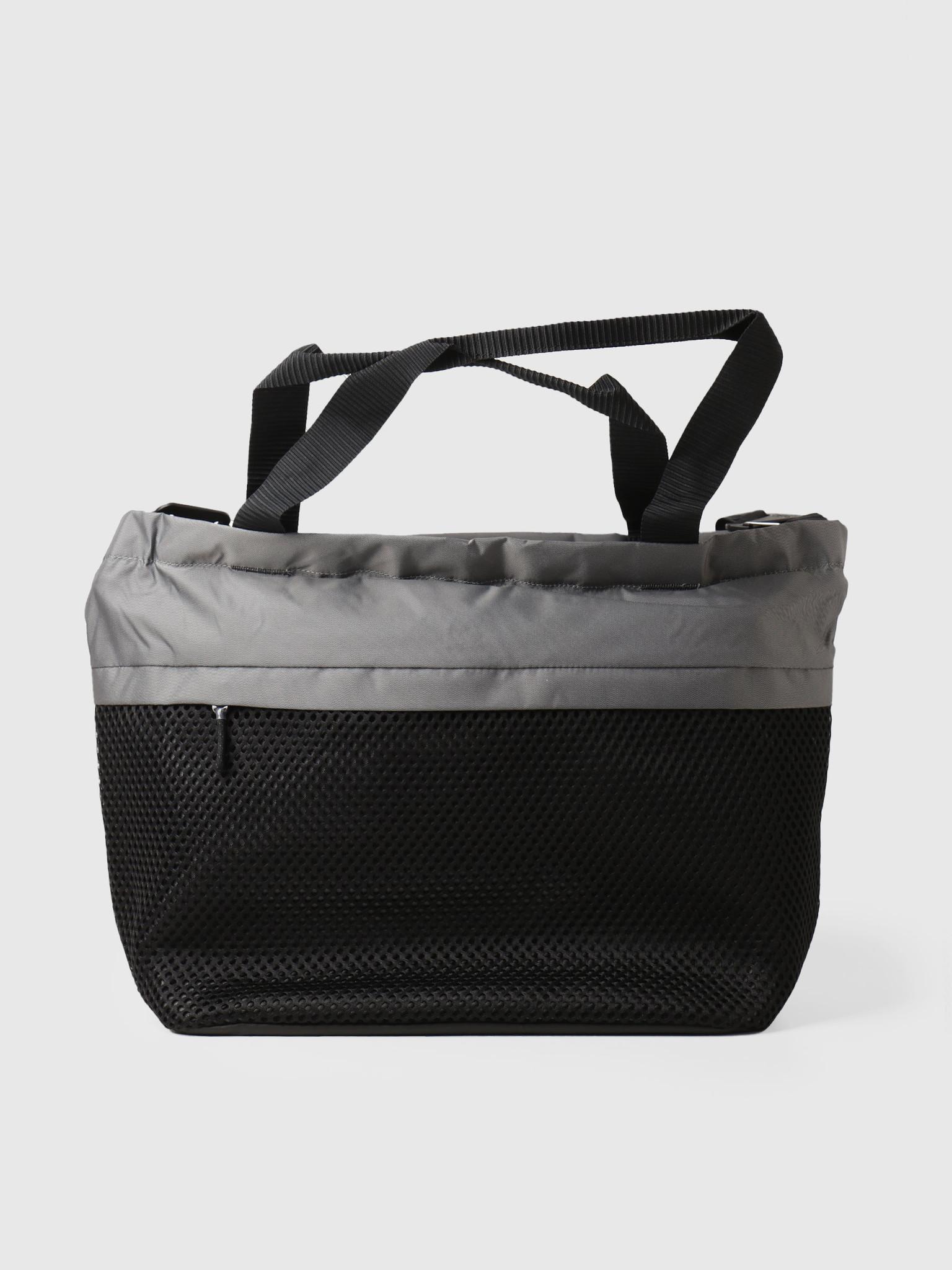 Nike Nike Nk Sprtswr Essentials Tote-Mtr Canyon Grey Canyon Grey White CV1056-010