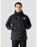 The North Face The North Face Dryvent Jacket Black NF0A52ZTJK3