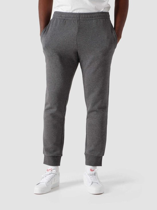 Lacoste 1HW2 Men's Tracksuit Trousers Pitch Chine XH9507-11
