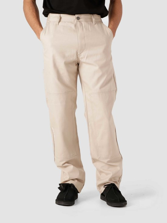 Daily Paper Rework Pants Beige 2113038