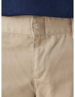 Dickies Dickies Slim Fit Short Khaki DK0A4XB1KHK1