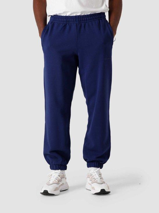 adidas Pw Basics Pant Night Sky H58324
