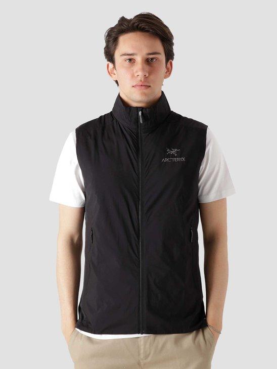 Arc'teryx Atom SL Vest Black 26890