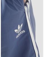 adidas adidas 3 Stripes Swimshort Creblue GN3527