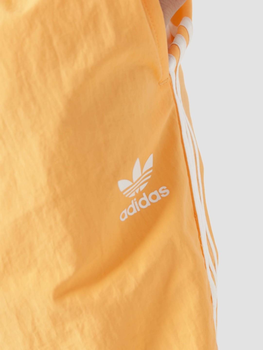 adidas adidas 3 Stripes SwimShorts Hazora GN3525